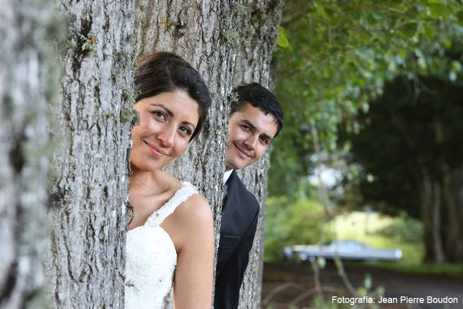Fotografía de Bodas Wedding Photography