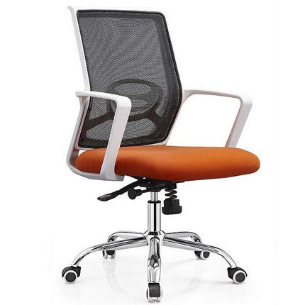 Charmant Alibaba Competitive Adjustable Screw Lift Mesh Staff Office Chair Meeting  Room Seats In China   China
