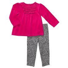fa8935e332 cute outfit for K