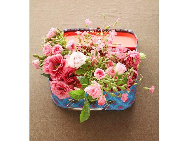 arreglos florales decoracin elle fiestas en el jardn flores de jardn jardines no hay dos no two flower