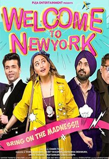 welcome to new york watch online free