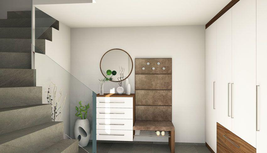 36 best Einrichtungen Holzstudio images on Pinterest - keramik arbeitsplatte küche