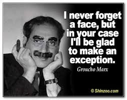 marx brothers citater Image result for marx brothers quotes, politics   Funny   Quotes  marx brothers citater