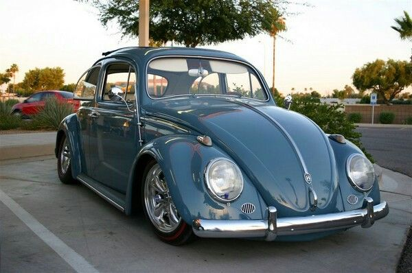 Pin By Craig Baker On Vw Sweeeeet As Pinterest Vw Vw Beetles