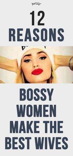 Bossy girl gets what she deserves