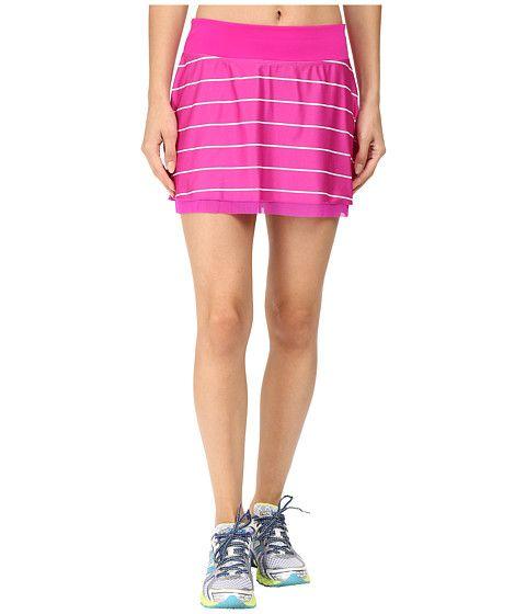 a13797ad245 NEW BALANCE Challenger Reversible Skirt.  newbalance  cloth  skirts ...
