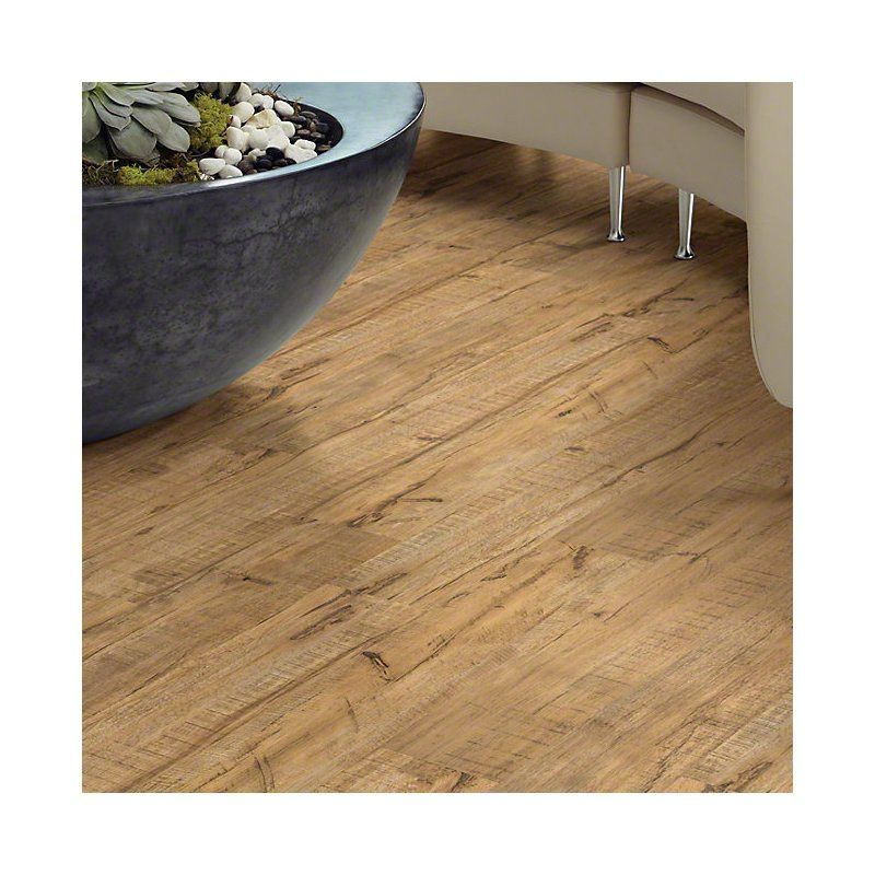 Elemental Solution 6 X 48 X 4mm Luxury Vinyl Plank Luxury Vinyl Plank Luxury Vinyl Vinyl Plank