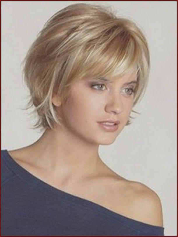 Frisuren Kurze Haare Frauen Ab 50 Frisuren Kurze Haare Ab 50 Kurzhaarfrisuren Haare Ab