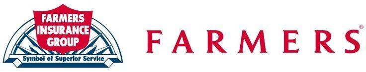 Farmer Insurance Badge Figurative. ,  #badge #farmer #figurative #insurance Farmer Insurance Badge Figurative. ,  #Badge #Farmer #Figurative #insurance Quotes car insurance quotes
