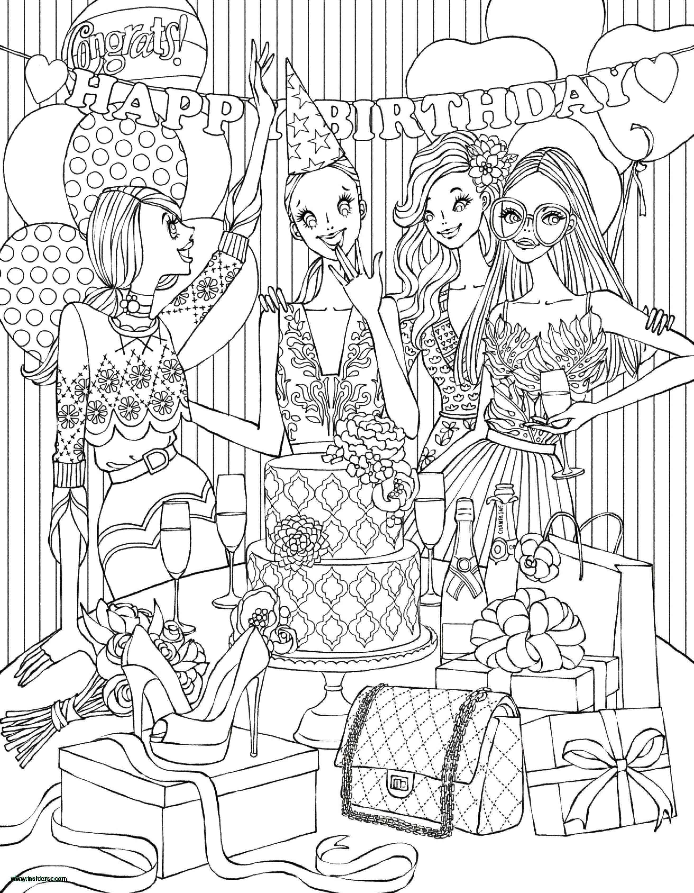 Elf On The Shelf Coloring Pages Fresh Christmas Elf