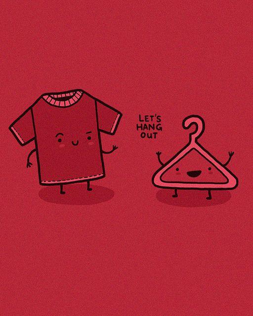 valentines poems cheesy