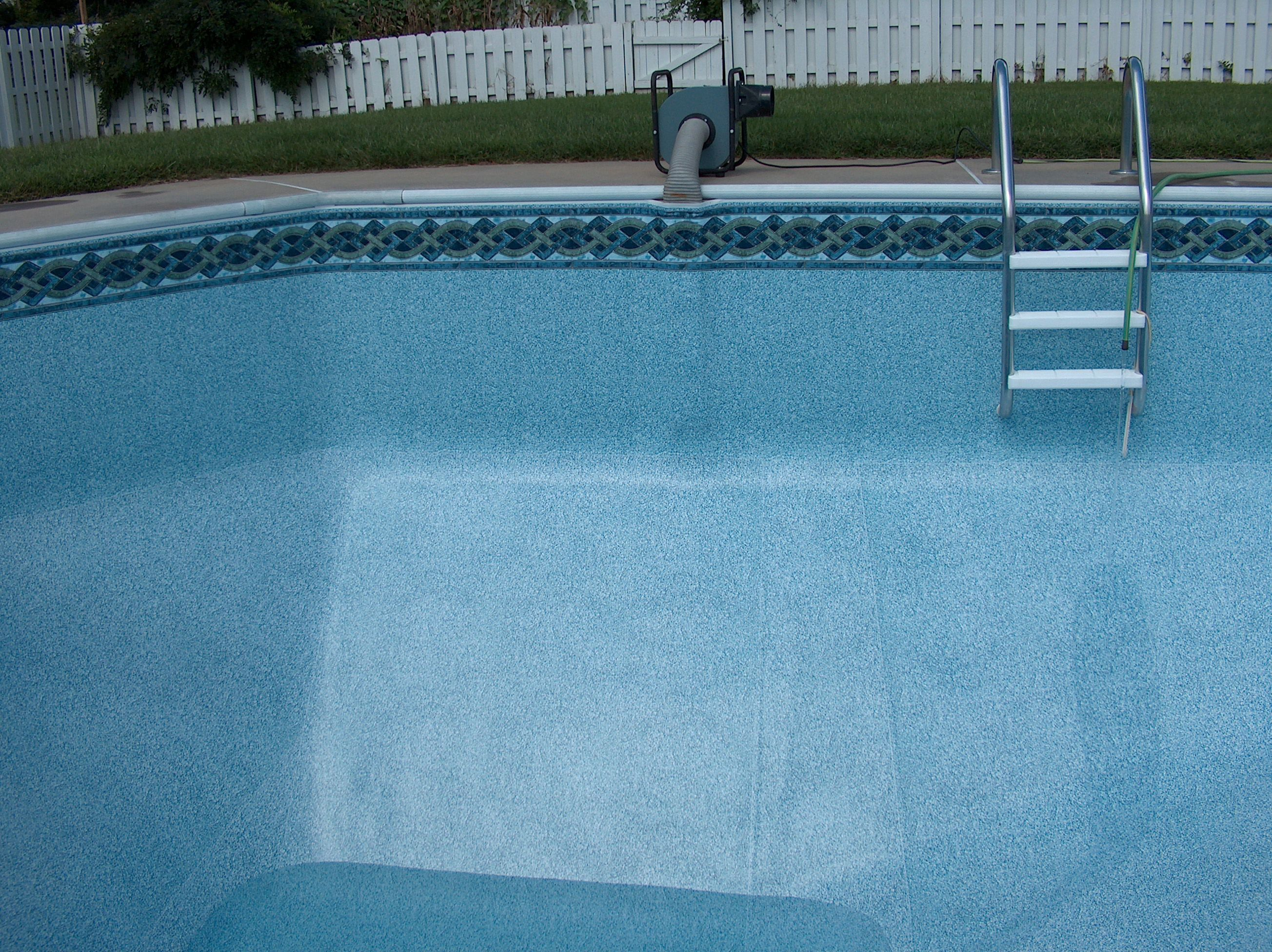 Image Result For Marble Inlay Crystal Pool Liner In 2019