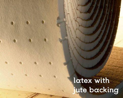 Matras Natuurlijke Materialen : Candia bedden en matrassen worden met de hand vervaardigd met