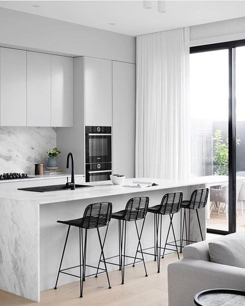 Apartments In Reno Oh: Pin On │Kitchen│
