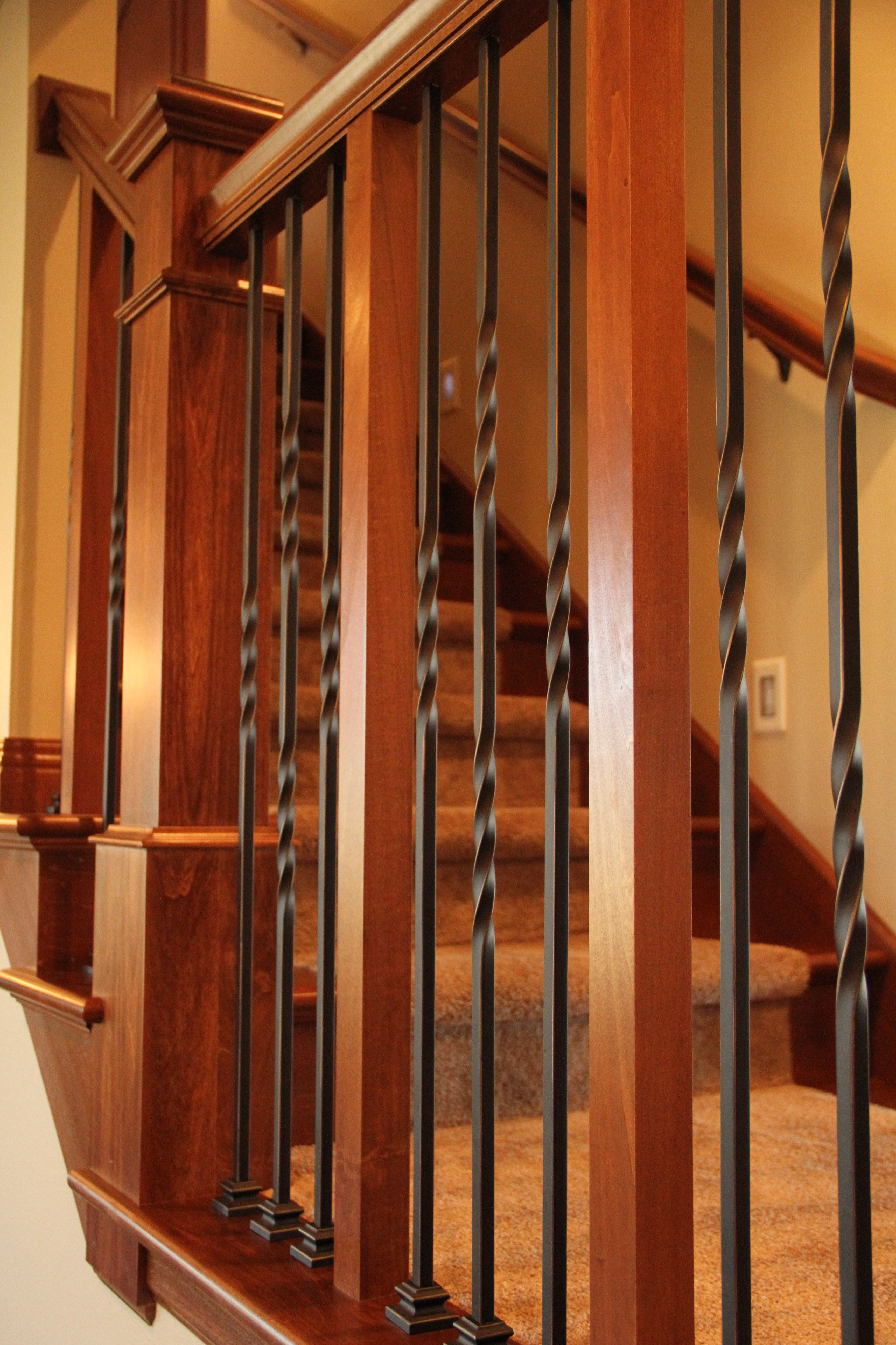 Best Stair Systems Another Look At A Simple But Stunning 400 x 300