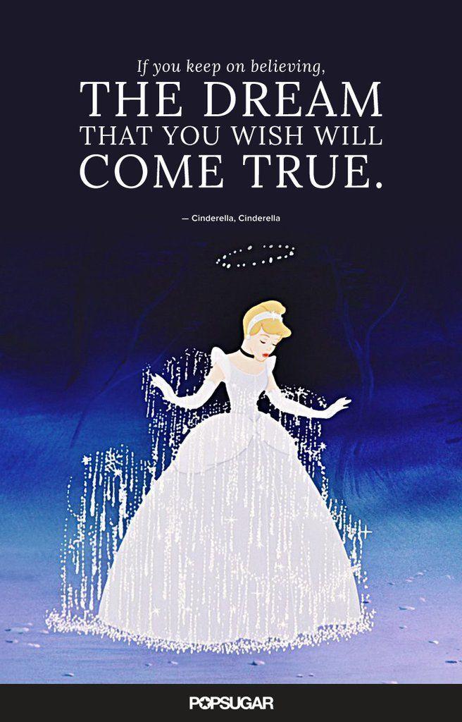 Disney Quote About Friendship Unique Nice Friendship Quotes These 42 Disney Quotes Are So Perfect They