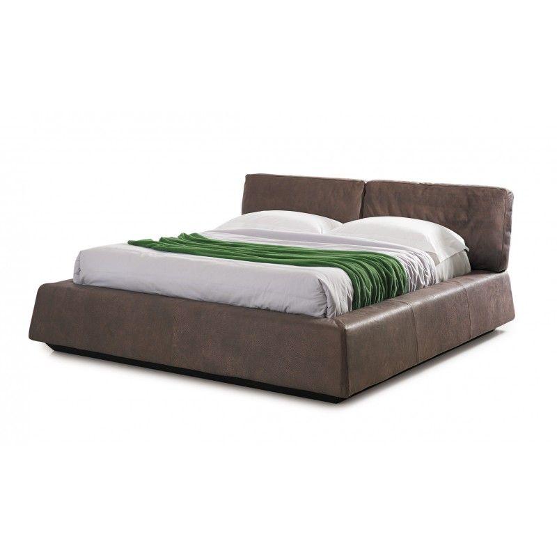 Hug Doppelbett Betten Pinterest