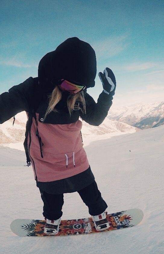 5880852303c @sannioksanen #skateboardingoutfits | winter | Skidåkning et Kläder