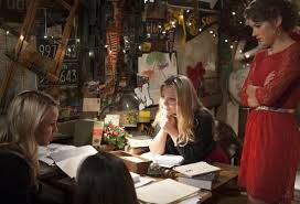 Kaitlin Doubleday In The March Sisters At Christmas Google Search Great Christmas Movies Christmas Movies Kaitlin