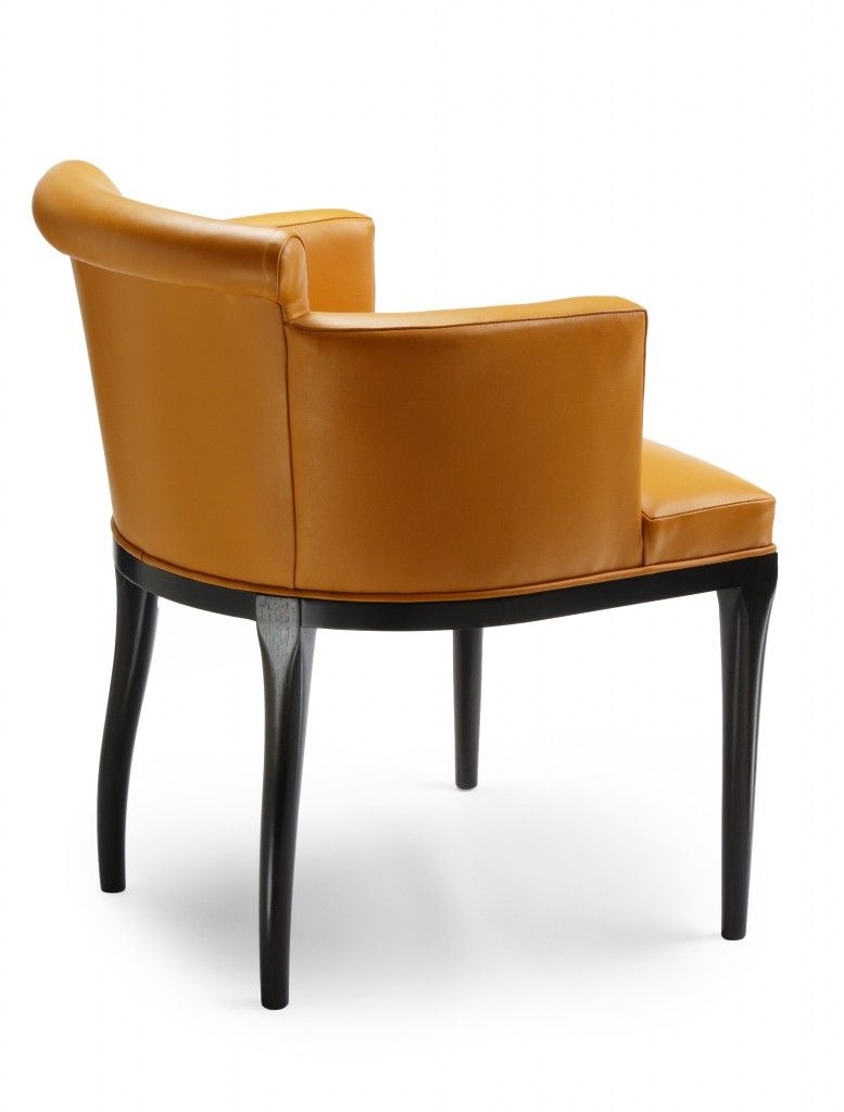 Image of felidae ii muro furniture pinterest dining chairs and