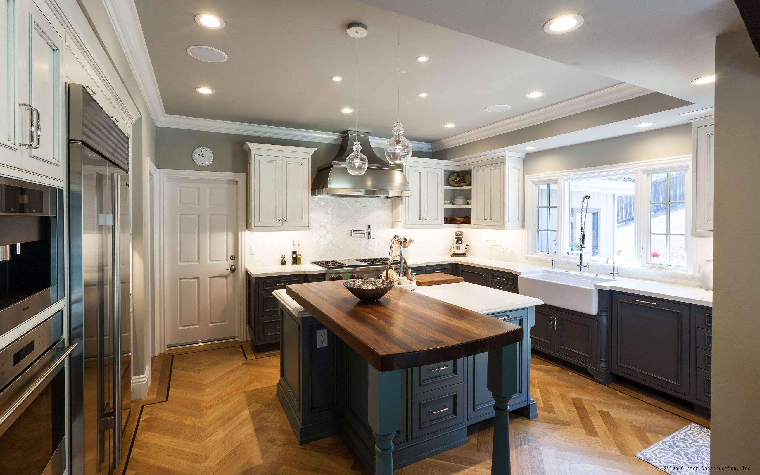 small resolution of the average minimum cost per square foot of butcher block countertop is 39 87