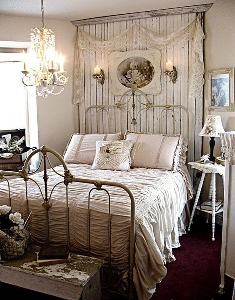 900 Shabby Chic Bedrooms Ideas In 2021 Bedroom