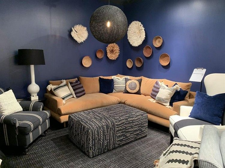 Home Inspiration Ideas Directly From The Las Vegas Winter
