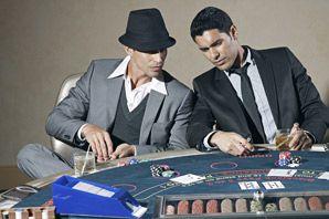 Casino Host Job Description Duties Tasks And Responsibilities