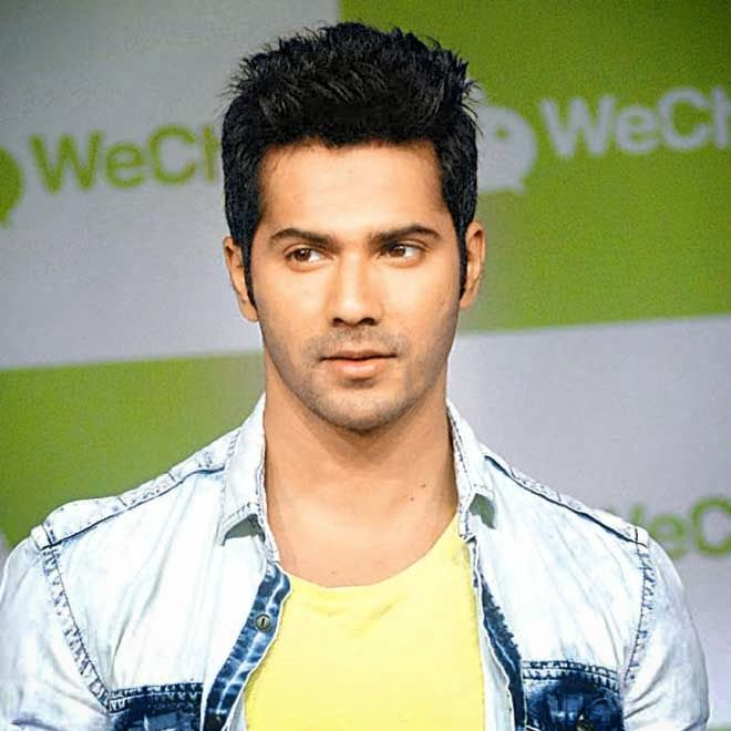 Dhawan Hd Wallpapers Pinterest Varun Dhawan Wallpaper Varun