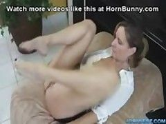 Mom fucks her son and gets pregnant