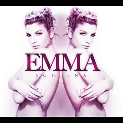 Trovato Trattengo Il Fiato di Emma con Shazam, ascolta: http://www.shazam.com/discover/track/89292759