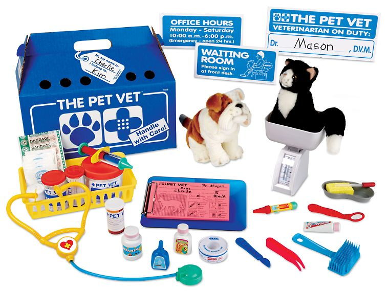 The Pet Vet Clinic Pet Vet Vet Clinics Pets
