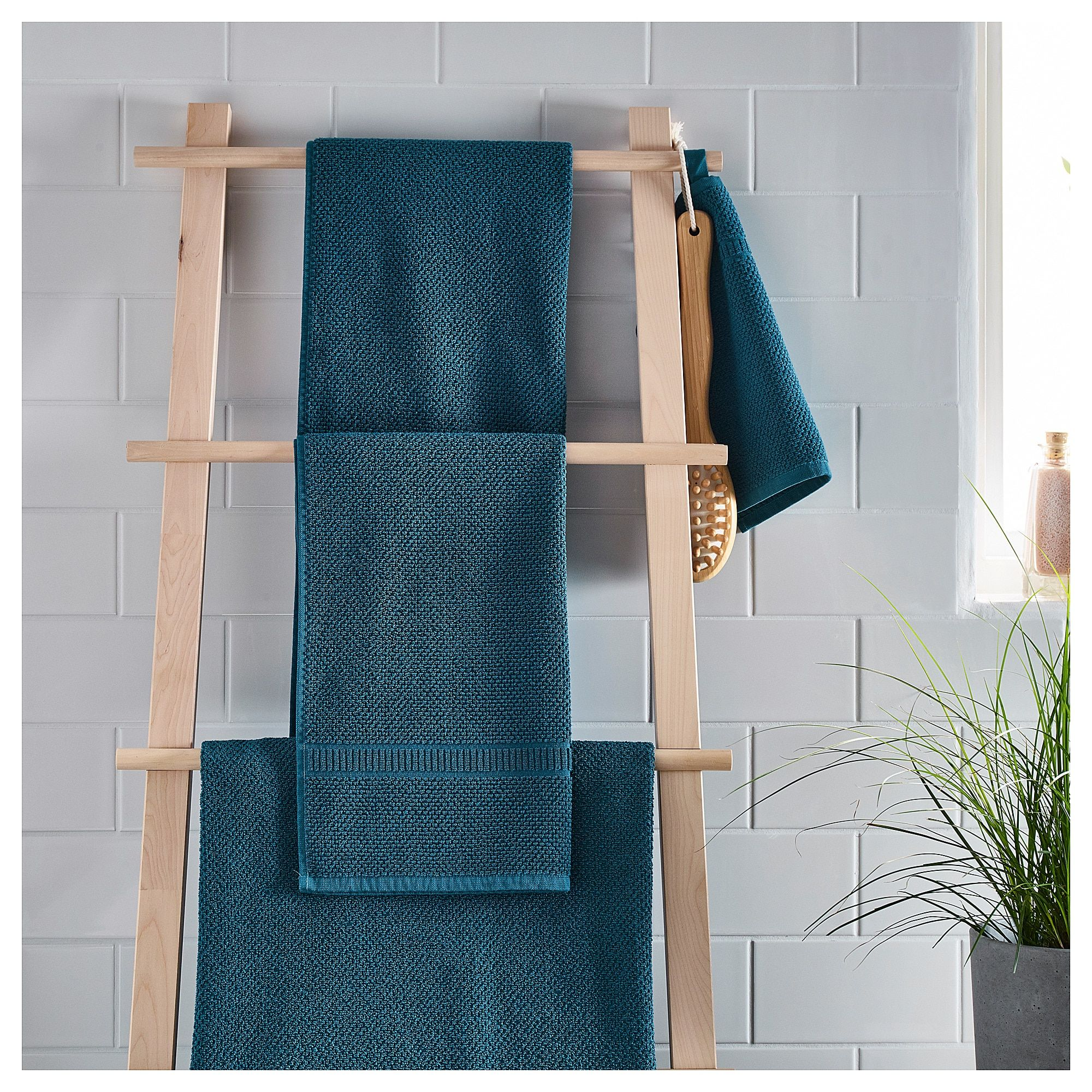 Furniture And Home Furnishings Green Towels Ikea Towel