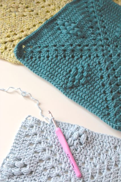 Cherry Heart Crochet Patterns To Buy And To Download For Free