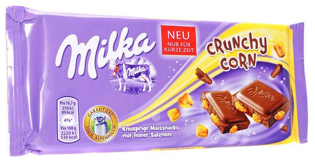 Pin De Pam 61 En Chocolates Dulces Chocolate Candys