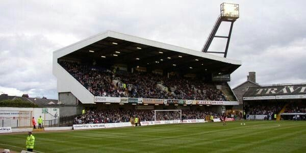 Vetch Field Football Stadiums Swansea City Stadium