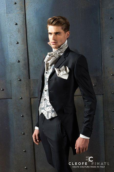 2cdcfaabdc46 Nouveautés   costumes pour homme et robes de cocktail
