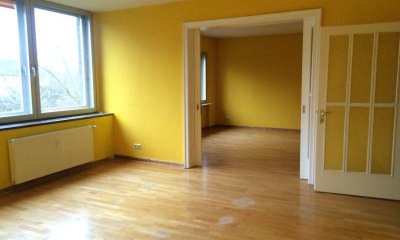 5 Zimmer Wohnung, 144 m2 zu vermieten in CharlesCorcelle
