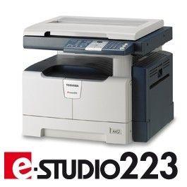 E-studio 223