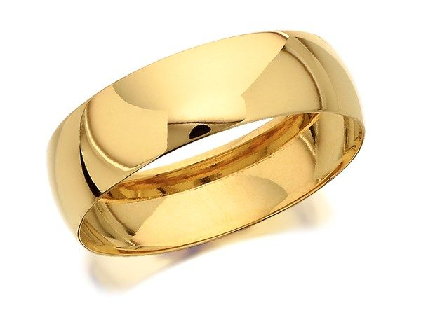 Get exclusive wedding jewellery at GLAMIRA Fine gold platinum for