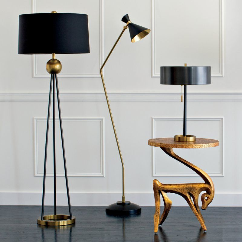 Dunham 65 5 Traditional Floor Lamp Floor Lamps Living Room Unique Floor Lamps Modern Floor Lamps