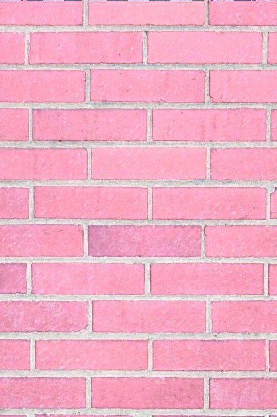 Pared tumblr wallpaper tumblr de todo tipo wallpaper for Esteban paredes wallpaper hd