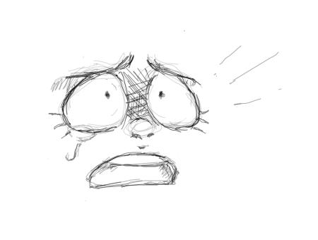 Eyes Png Google Da Ara Eyes Clipart Free Clip Art Cartoon Eyes
