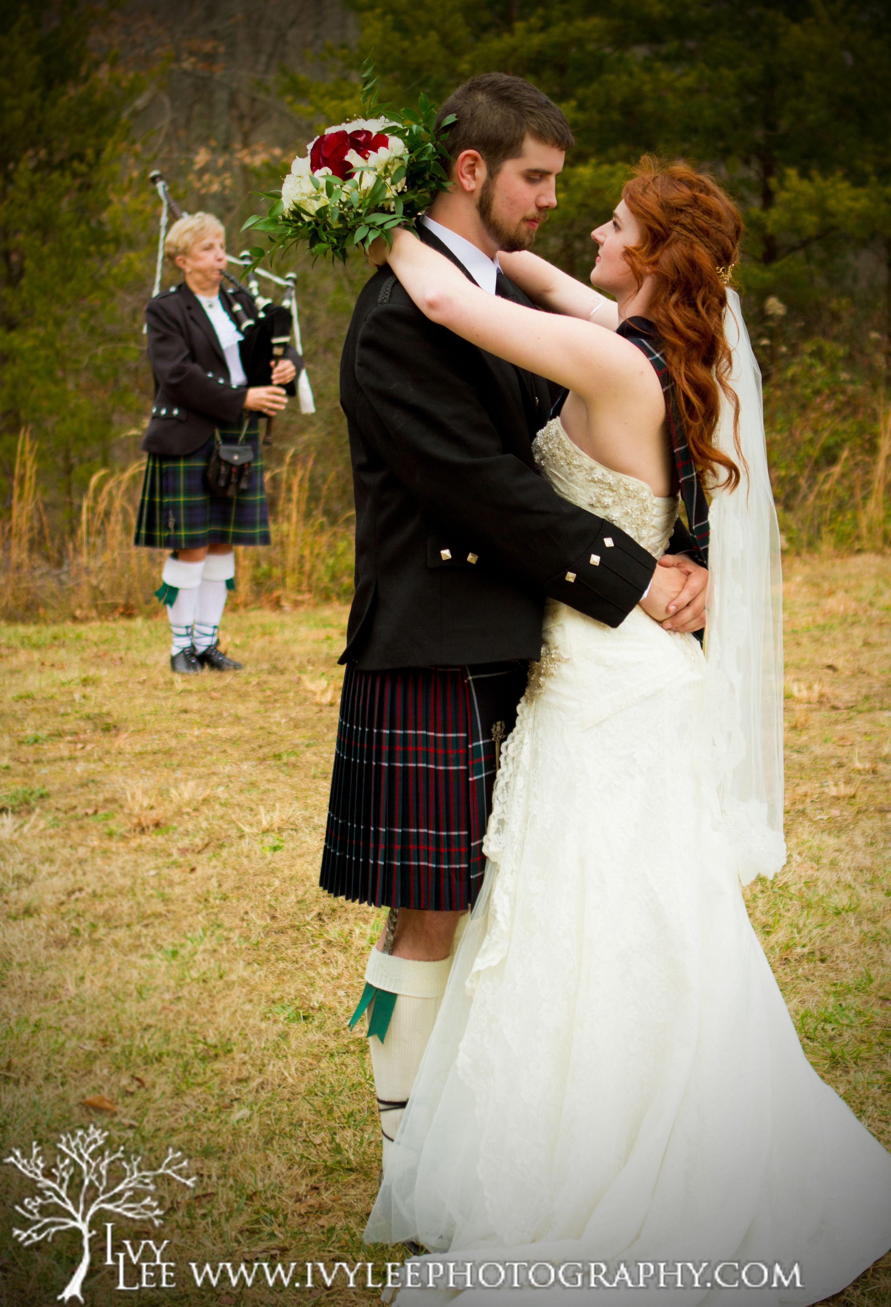Irish Wedding Traditions.Irish Wedding By Ivy Lee Photography Celtic Festival Wedding