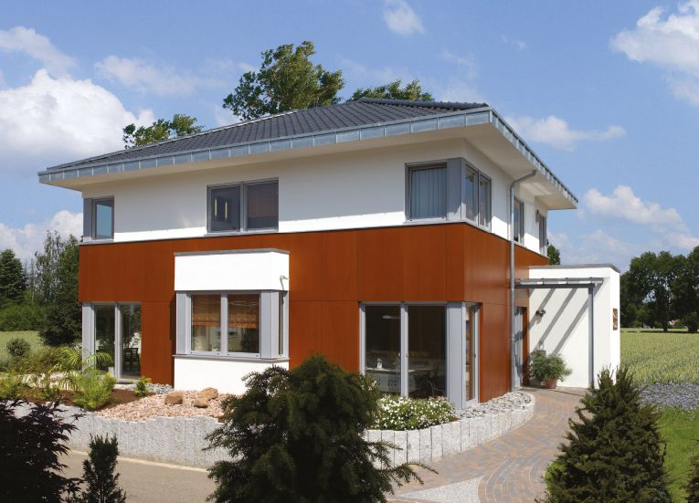 Hanse Haus Exclusive Villa 189
