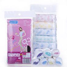 e015be65f44d 7pcs New Disposable Briefs Breathable Women's Travel Prenatal Postpartum  Paper Cotton Panties Maternity Briefs Free shipping //Price: $US $3.17 &  FREE ...
