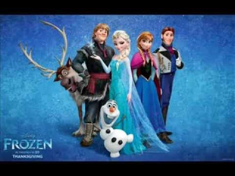 La Reine Des Neiges Les Chansons Youtube Disney Frozen Elsa Disney Frozen Frozen Movie