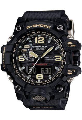 design de qualité 35d20 4880b Montres G-Shock Homme Nouveautés | Montres en 2019 | Montres ...