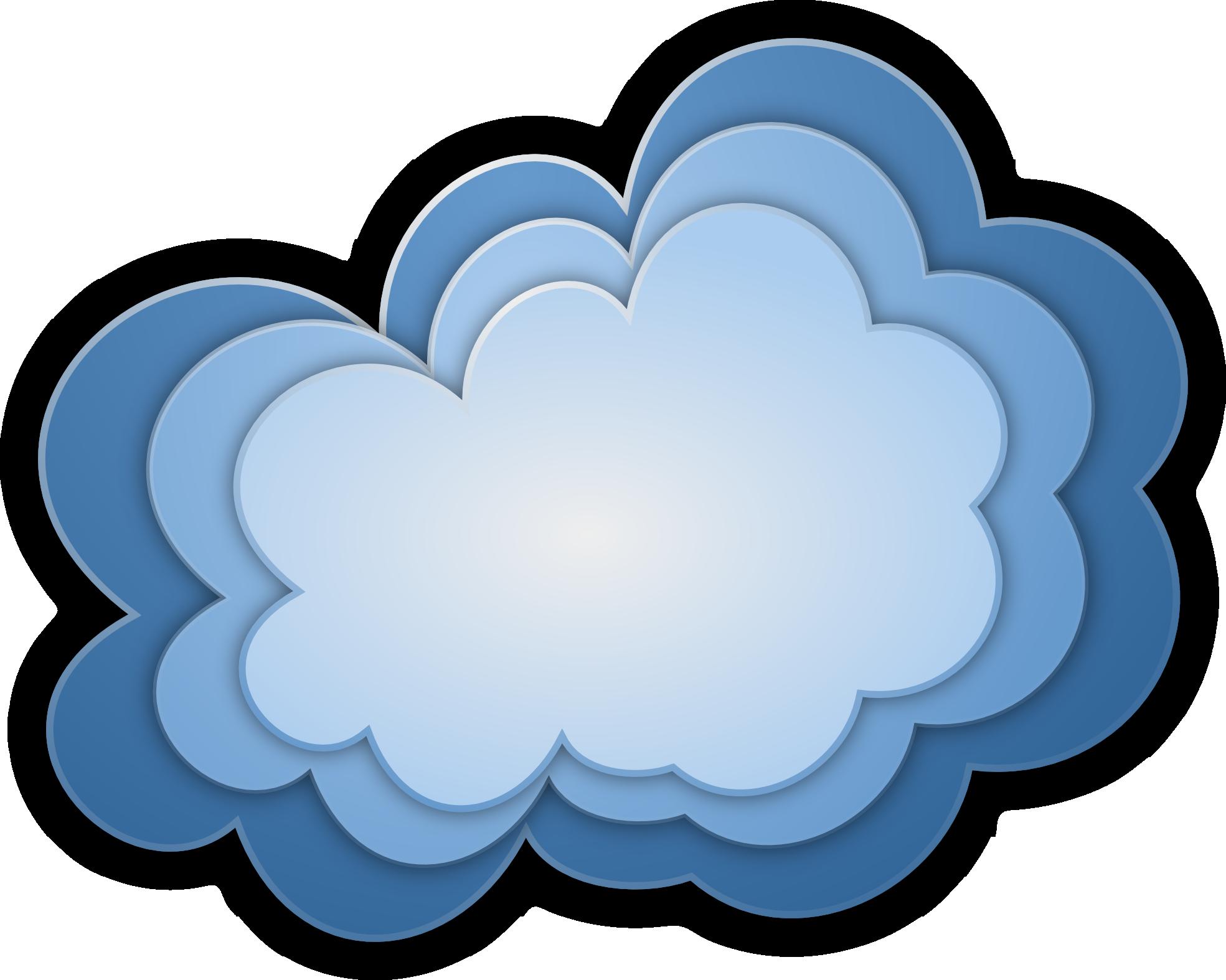 4tbkjmp8c Png 1 969 1 574 Pixel Clouds Cloud Vector Png Cloud Vector
