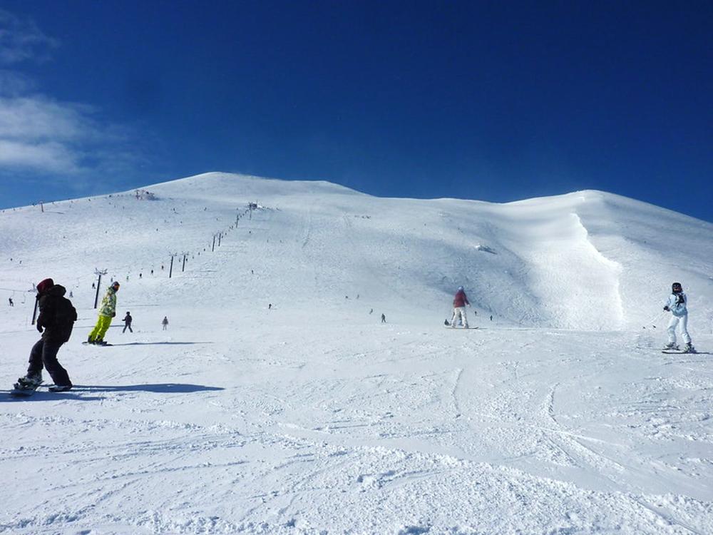 Niseko Winter Heaven For The Snow Sports Lovers